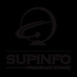 SUPINFO Logo