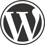 WordPress.tv Logo